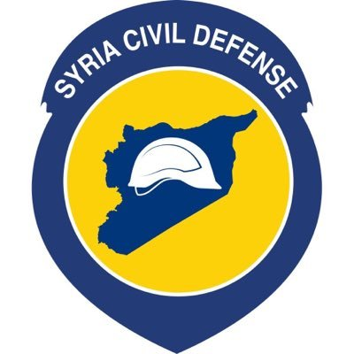 Syria Civil Defense
